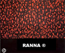 catalog cover, Ranna ¨, 2000, copyright